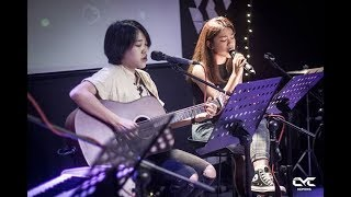 It's You By Henry Lau Covered By 65C' [LIVE VERSION] #Whileyouweresleeping #HenryLau