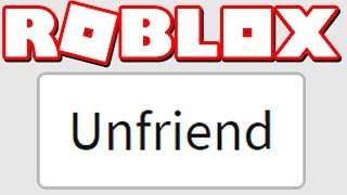 THE #1 PLAYER ON ROBLOX ADDED ME BACK!!