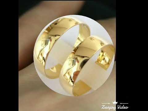 Bismil unique design new silver and gold