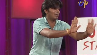 extra-jabardasth-sudigaali-sudheer-performance-on-24th-april-2015