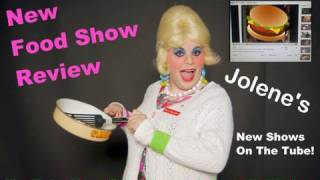 New Food Shows On Youtube : Youtube Next Food Network Star Highlights