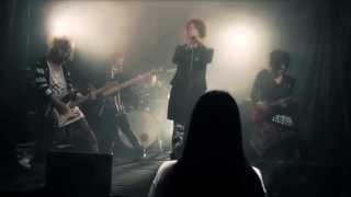 Gimmick.「君詩」MV FULL ver.