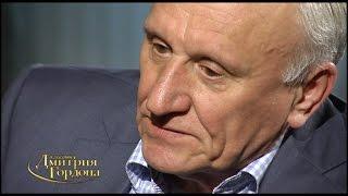 Бурбулис: Путин в тупике, ему трудно найти выход, но мы должны ему помочь
