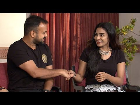 Oru Nadan Marpappa I Easter Special Chat...