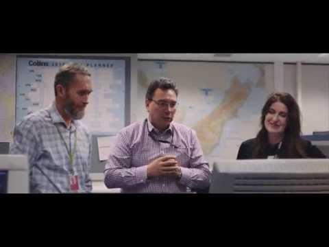 Airways Careers - Software Engineer