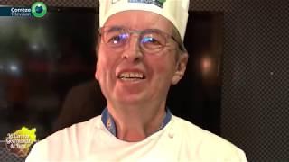 La Corrèze Gourmande de René : Escargots sur Pommes Duchesse