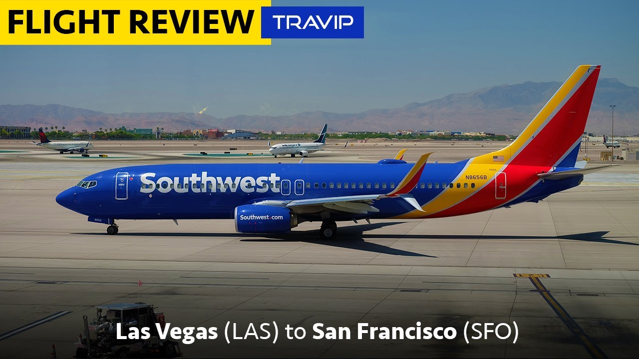 Nov 29, · reviews of Southwest Airlines