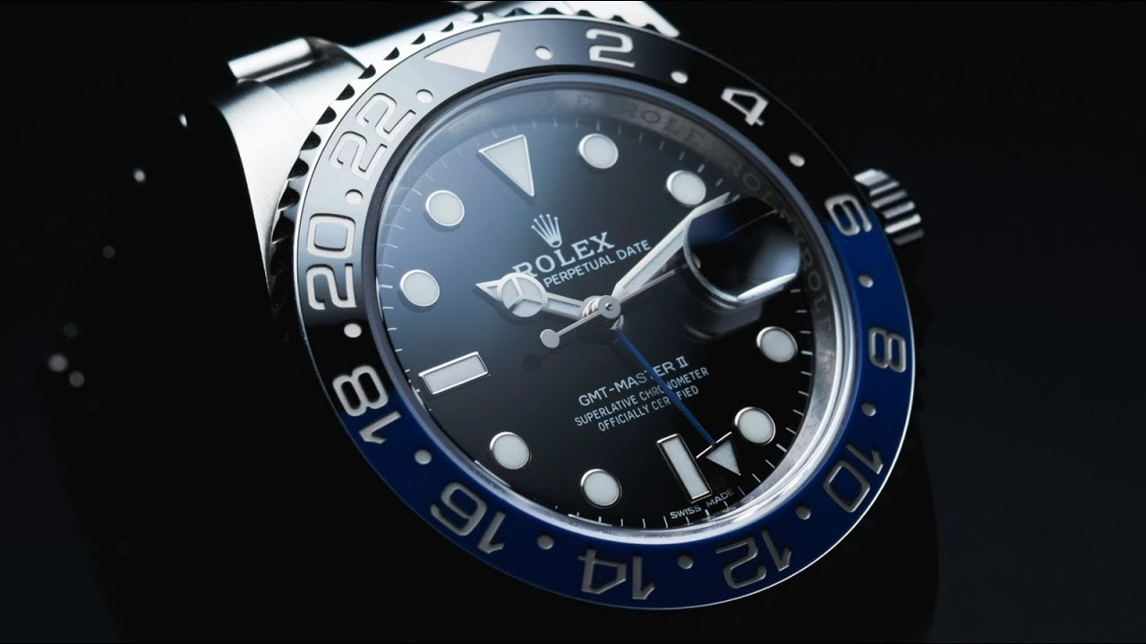 3006274c3a8 417 Pre-Owned & Used Rolex Watches for Sale | Bob's