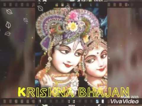Krishna sambalpuri bhajan