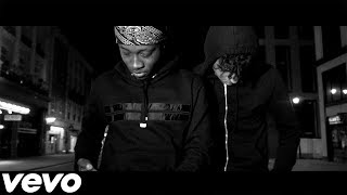 RZYASH - COPYRIGHT THIS (OFFICIAL MUSIC VIDEO) DEJI DISS TRACK!
