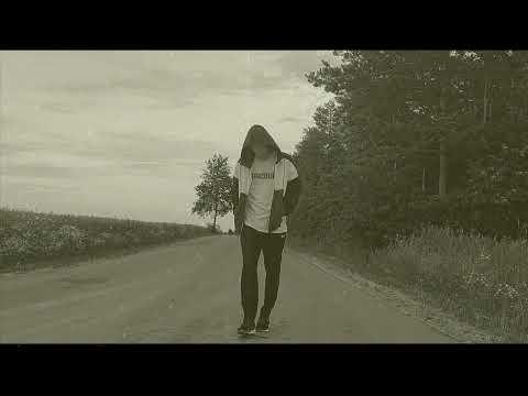 Kamil ft. Erdox