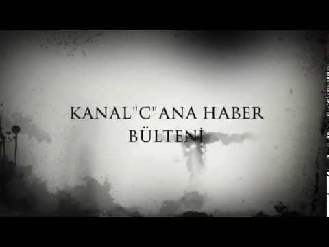 "Kanal ""C"" Ana Haber (Fragman)"