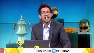 India vs Australia, Series preview with VVS Laxman