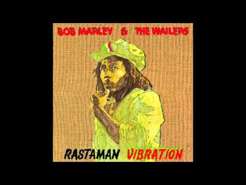 Bob marley Johnny was