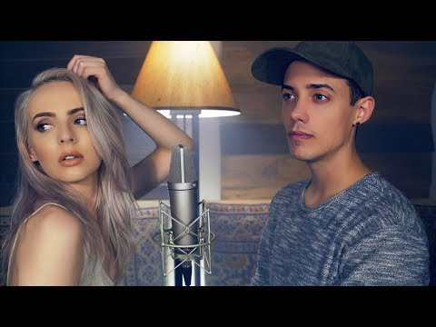 Thumbnail: Despacito - Luis Fonsi, Daddy Yankee ft. Justin Bieber (Madilyn Bailey & Leroy Sanchez Cover)
