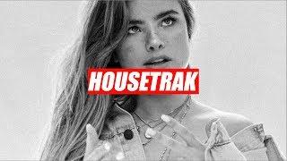 Baixar Giulia Be - To Bad (Kohen & RADIØMATIK Remix)
