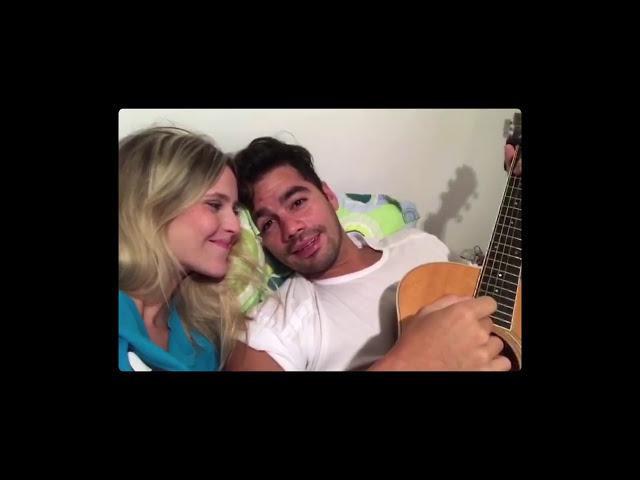 Daniel Huen - HERMOSO DESASTRE