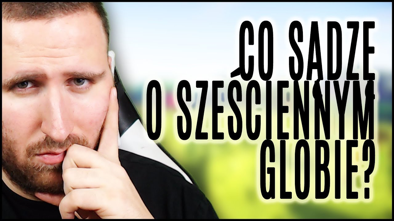 CO SĄDZĘ O ZAMKNIĘCIU SZESCIENNYGLOB.PL