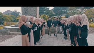 Download Lagu Masa masa TERAKHIR PUTIH abu abu    SMA/SMK mp3
