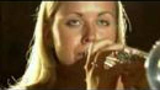 Tine Thing Helseth: Haydn Trumpet Concerto, 3rd mvt