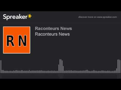 Andrew K Fletcher Interview With Andy Young And Jason Holmes On RN