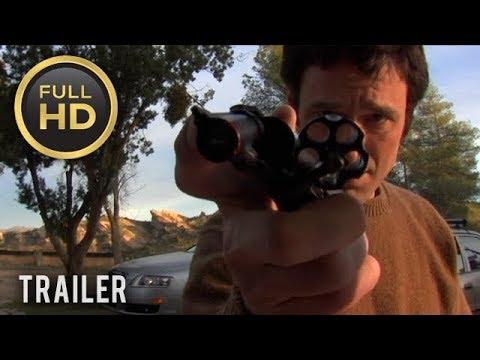 L'uomo che venne dalla Terra (2007): il potere di una grande storia 3