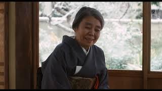 映画『日日是好日』 テレビCM(30秒)です。 大ヒット上映中! 出演:黒...