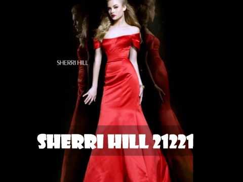 sherri-hill-21221-@-prom-dress-shop-from-prom-dress-shop