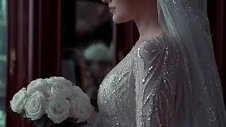 Невеста и ее Красивая Мама 😍