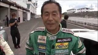 Best Motoring 2010 - Hot Hatchback Tsukuba Battle thumbnail