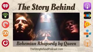Bohemian Rhapsody By Queen | Freddie Mercury, The Music Video, Wayne's World Tsb1112