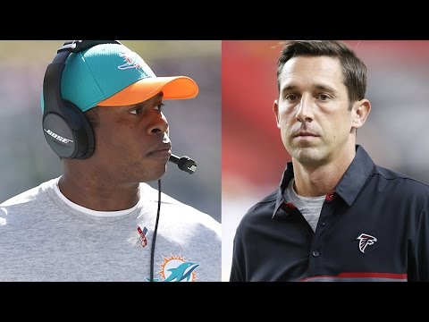 Top Coaching Choices for The Denver Broncos