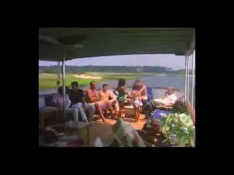 Unforgettable Kennedy home movies
