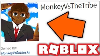HOW TO MAKE A GROUP IN ROBLOX!!