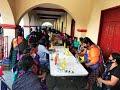 Video de San Miguel Mixtepec