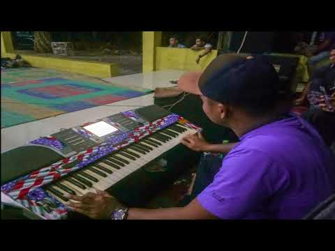 House Music Dhana GT, Lalit Dua Ras Talu Sura-sura Ban Pengindo. SUPER BASS