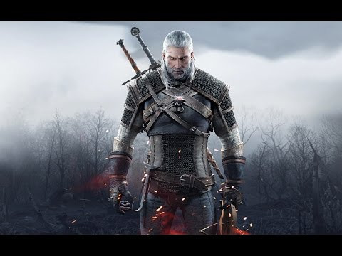 Review / Análisis videojuego The Witcher 3 (PC, PS4, XOne)