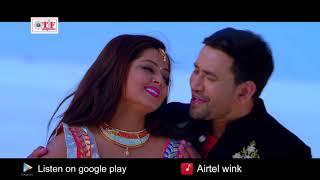 NEW VIDEO SONG | Pawan Singh | इस साल का सबसे हिट गाना 2017 | Jigar Movie Full Song | होठवा के ललिया