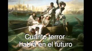 Mozart Requiem - Dies Irae (Dia de Ira)  Español - Latin