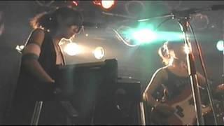 遊軍プロジェクト第3弾 『紺碧(エメラルド)の遊軍』 3/5 Black Rose Gue...