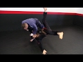 Become Strong Grappling Manly-Man - RUSSIAN Style [Vlad Koulikov]