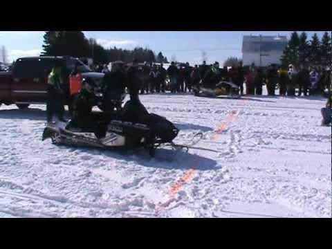 Reaper Racing Turbo 2 Stroke