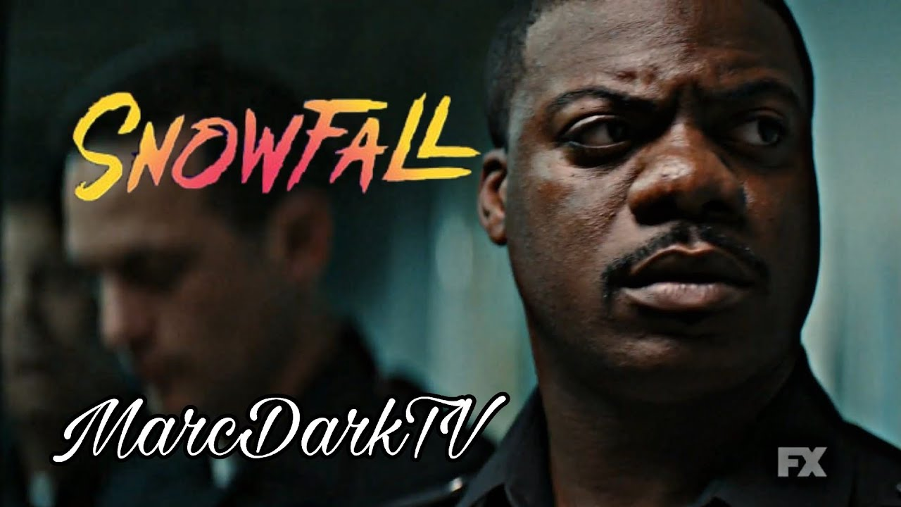 Download SNOWFALL SEASON 3 EPISODE 4 WHAT TO EXPECT!!!