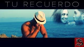 Nyno - Tu Recuerdo (Videoclip Oficial) thumbnail