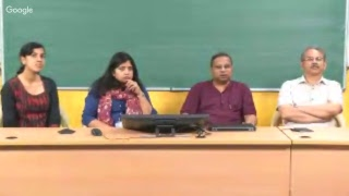 LIVE_Effective Engineering Teaching In Practice thumbnail