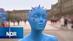 Kopfschmerzen: Diagnose und Behandlung | NDR | Doku | 45 Min