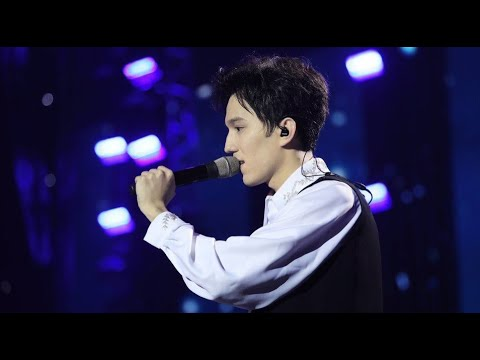 Dimash Kudaibergen - Without You