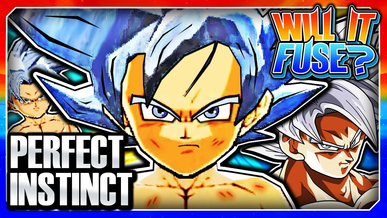 how to get ssj3 broly in dragon ball fusions