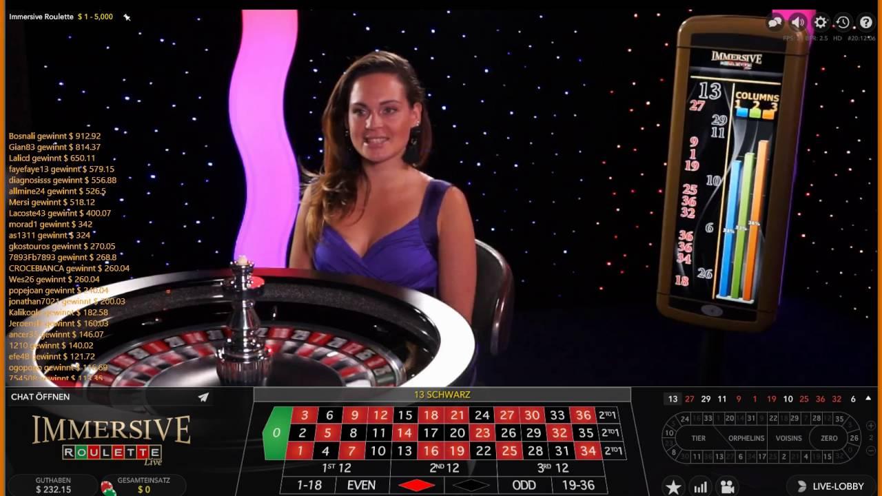 Онлайн казино латвия когда закроют онлайн казино