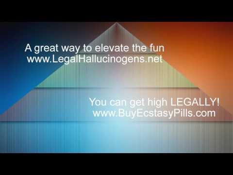 Legal Highs Serbia